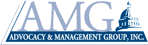 Advocacy & Management Group, Inc.